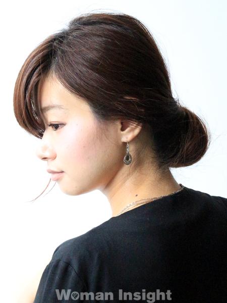 biteki201510_kururinpa6