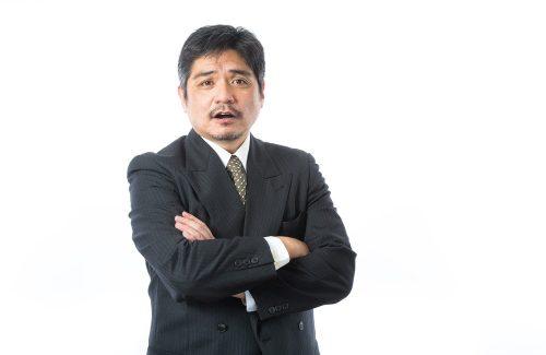 https---www.pakutaso.com-assets_c-2015-05-YOTA93_udewokumubiz15121216-thumb-1000xauto-14181