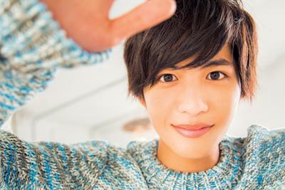 201512cancam_14