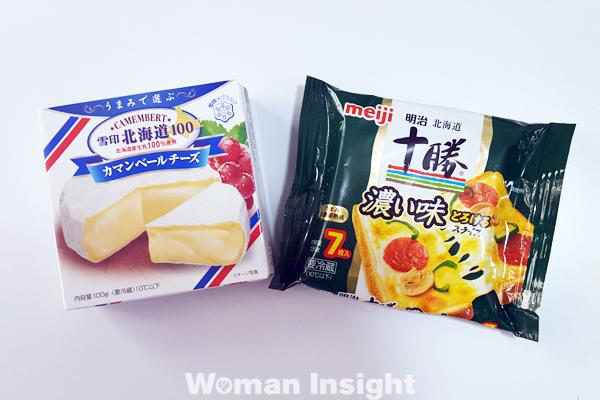 cancam201512_cheese01