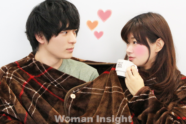 cancam201601_262-couple