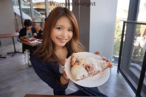 pizza-500x334
