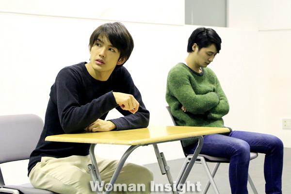 伊村製作所,吉村卓也,伊藤直人