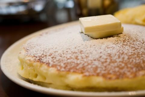 pancakeimage
