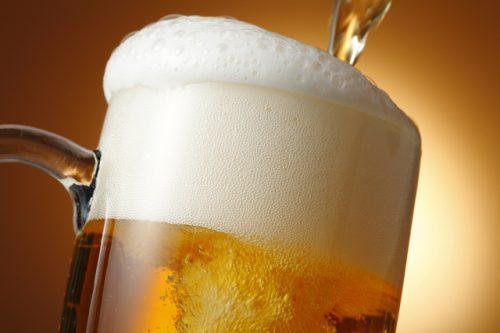 ビール,飲み会,忘年会