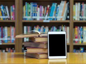 デジタル,紙,iPad,