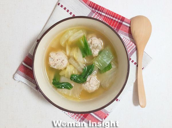 スープ,ダイエット