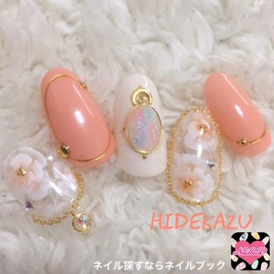 5_hidekazu_03