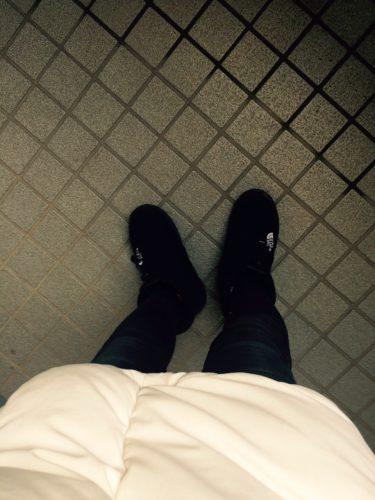 ito_shoes