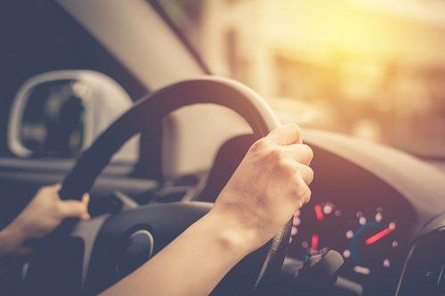 軽自動車,ドライブ,自動車