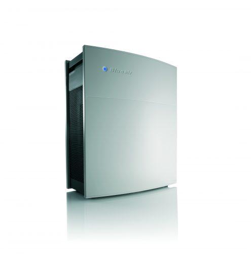 ブルーエア450E製品画像