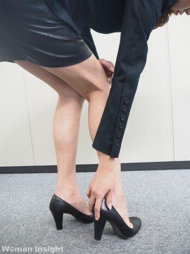 suits_shoes