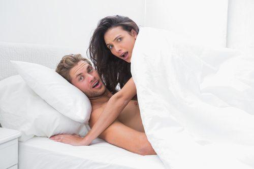おじさま・エッチ・セックス・SEX・年の差・バブル世代