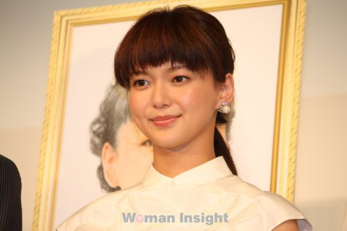 怪しい彼女,多部未華子,要潤,北村匠海,映画,韓国映画