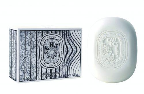 eau_des_sens_packshot_soap&pack