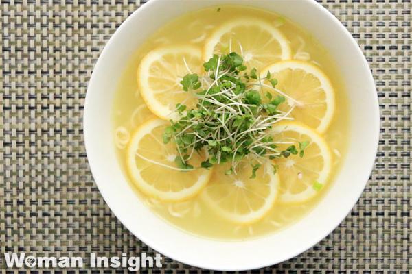 サッポロ一番,塩らーめん,ちょい足し,アレンジ,レシピ