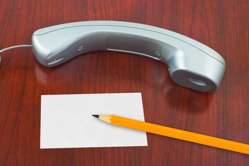 新入社員,新社会人,電話のとりつぎ,ビジネスマナー