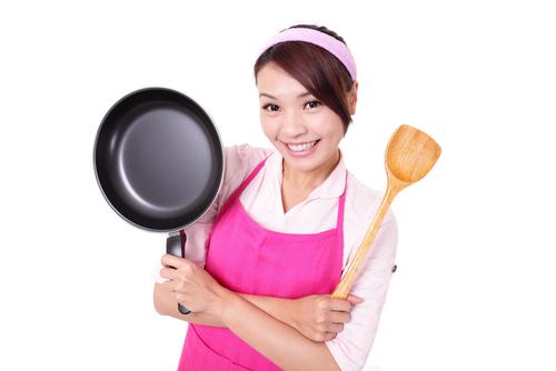 男女,恋愛,勝負飯,彼女飯,料理上手