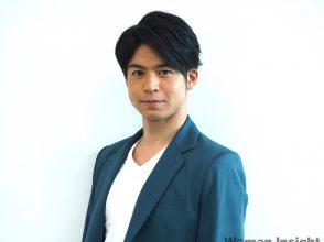 テラフォーマーズ,dTV,菅谷哲也,ドラマ