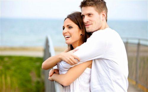 couple_2788635b