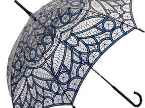 Francfranc,雨の日,レイングッズ
