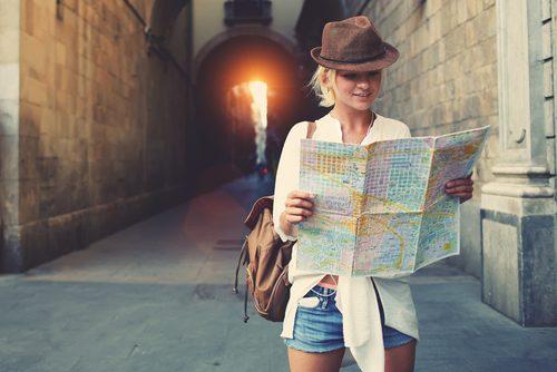 GW、ゴールデンウィーク、旅行、国内旅行、海外旅行、台北、人気旅行先
