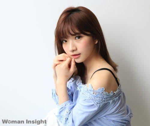 womaninsight_riho3