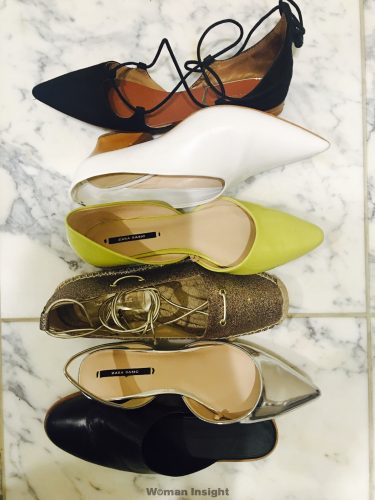 womaninsight_shoes