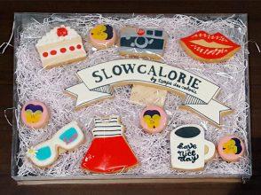 糖質制限,スローオン,スローカロリー,ダイエット