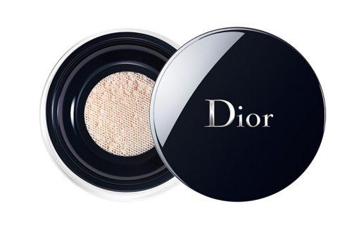 Dior, ファンデーション, メイク, 新商品, 美容