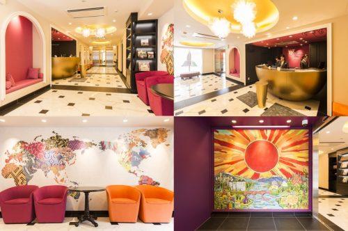 hotelmain (1)