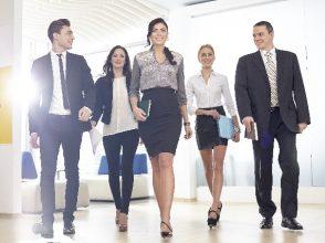 働く女性、出世、社長、ビジネス、キャリア