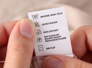 洗濯絵表示,2016年12月,変更,海外と共通,洗い方,干し方,アイロン