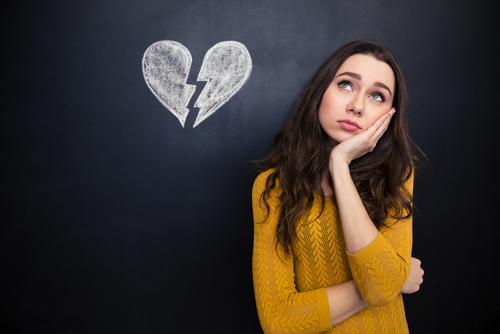 短命恋愛,理由,原因,学ぶこと