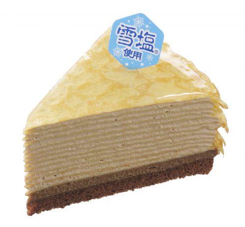 スイーツ,夏,デザート,ケーキ,土産