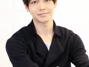 猪塚健太,劇団プレステージ,みんなのニュース,ホッパー