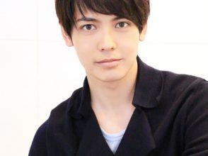 猪塚健太,劇団プレステージ,みんなのニュース,ホッパー,松坂桃李,舞台