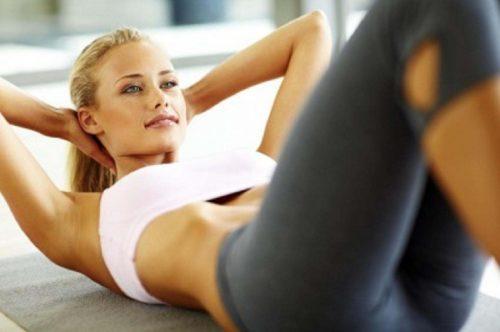 fit-woman-1024x679