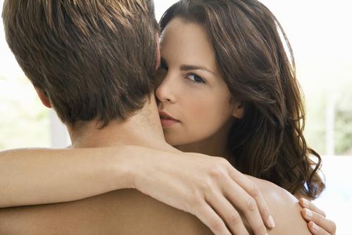 仮氏,彼氏じゃない,できしな,私結婚できないんじゃなくて、しないんです
