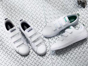 adidas neo,スニーカー,プリプラ