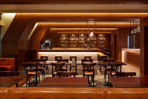 CanCam,ナイトプール,カフェレストラン24,品川,プリンスホテル