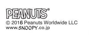 new_branding_logo_2015