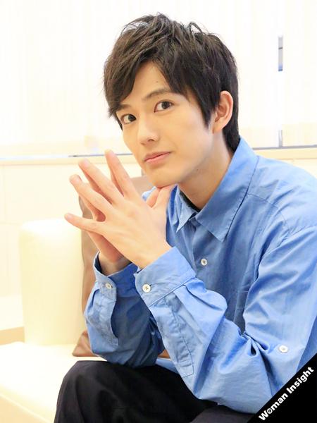 伊村製作所,吉村卓也,みんなのニュース,抱かれたいイケメン芸人