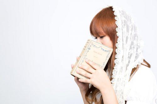 AMI85_hontomorigirl_TP_V