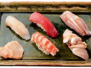 金沢,寿司,名店,乙女寿司,森しげ,木場谷