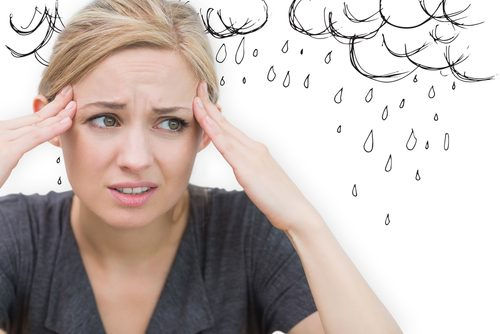 頭痛(2)