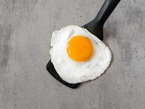 朝食,目玉焼き,調味料,おにぎり,トースト,アンケート,調査