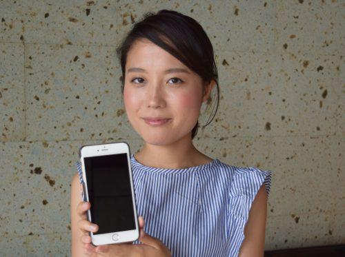 wi_sp_shibuya3