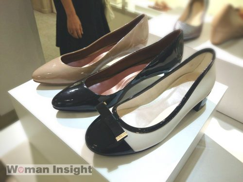 womaninsight_colehaan