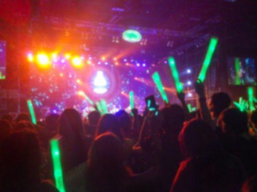 ライブ (2)